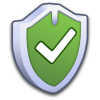 security_firewall_on_10787.png