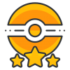 poke_trainer_three_star_icon-icons.com_67512.png